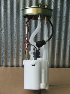 Discovery 1 V8 Fuel Pump For Models Up to KA  Part# PRC9409-A