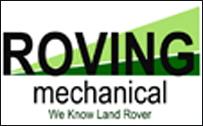 Roving Mechanical